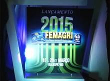 FEMAGRI 2015