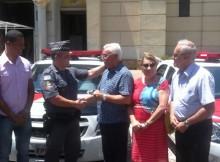 CARROS POLICIA OK