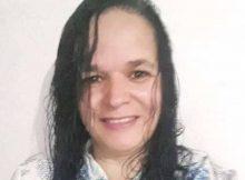 Roseli Dias Bispo, 46 anos, morreu após ser atingida a marretadas dentro de um vagão do Metrô de São Paulo, por volta das 5h desta segunda-feira (26). - Arquivo Pessoal