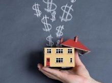 financiamento-casas